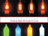 各种规格型号氖灯,氖泡 华科氖灯指示灯,指示氖灯
