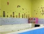 未来方舟苏宁易购旁母婴用品店婴 儿游泳馆转让和铺网