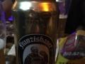 德星进口啤酒屋 欢迎大家