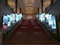 北京卡布灯箱德国3P布画面高端制作安装