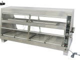 廣州博蘭登展示柜臺廠家 展示柜尺寸