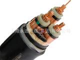 供应电线电缆,铜芯线,高压电力电缆YJV22\YJV62-15K