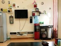 华夏世贸单身公寓1室1厅1卫