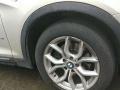 宝马 X3 2009款 xDrive25i豪华增配型-车况好,无