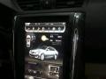 专业安装销售高中端车导航影音娱乐系统