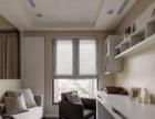 家装服务、旧房翻新、别墅、新房装修售后完善终身维护