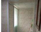 凉州东升名苑 1室1厅 60平米 精装修 押一付一