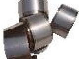 供应BAg45CuZnCd银焊片