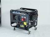 400A柴油发电电焊机有氩弧焊