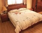 常年高价回收架子床 客厅家具 卧室家具 家用电器