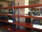 惠州货架 仓库五金货架 层式中型货架置物架