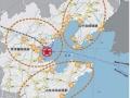 天津周边一百公里一千亩工业园区土地八万一亩出售全程环评办照