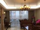 阿俊租房江滨六中附近、广信大厦精装、出租好房