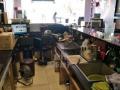 (转让)东门广场清吧咖啡馆忍痛转让 越欣赏越懂欣赏