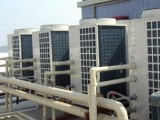 佛山中央空调回收价格细节