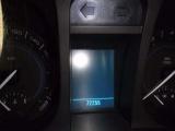 别克GL82011款 2.4 自动 CT 舒适版