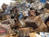 北京上門回收物品回收北京上門回收物品回收