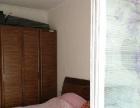 天王国际城 2室1厅1卫 限女生