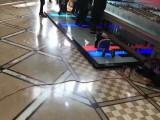 嘉兴地板钢琴尺寸地板钢琴出售出租租赁