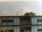 普陀 厂房 25平米