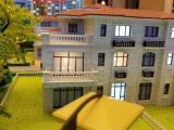贵港房地产售楼模型制作公司-南宁楼盘模型制作