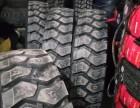 南京溧水换轮胎 换电瓶汽修 补胎搭电汽修拖车救援服务中