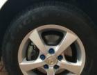 马自达3 2014款 1.6L 手动 轿车 个人一手车 精品车况