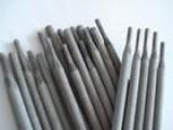 供应结构钢焊条J502 低温钢电焊条 型号齐全