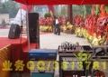 专业庆典舞龙/舞狮/壮鼓腰鼓队