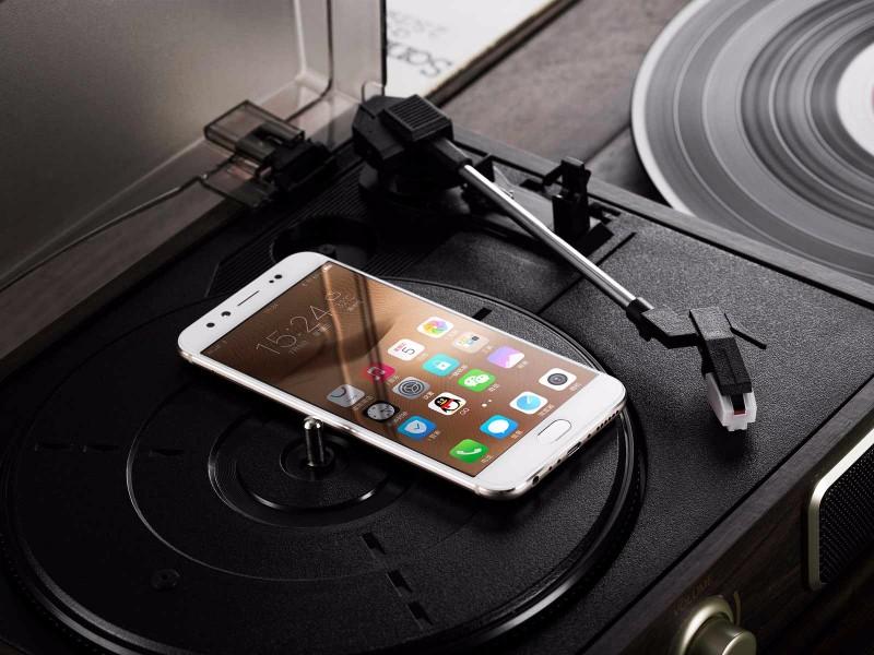 银川分期付款买苹果哪款手机最好通过