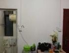 思明前埔南区边防小区 1室0厅 25平米 简单装修