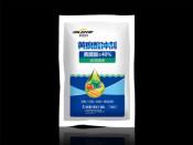 生根剂|来伯伦特农业开发,买超值的生根剂