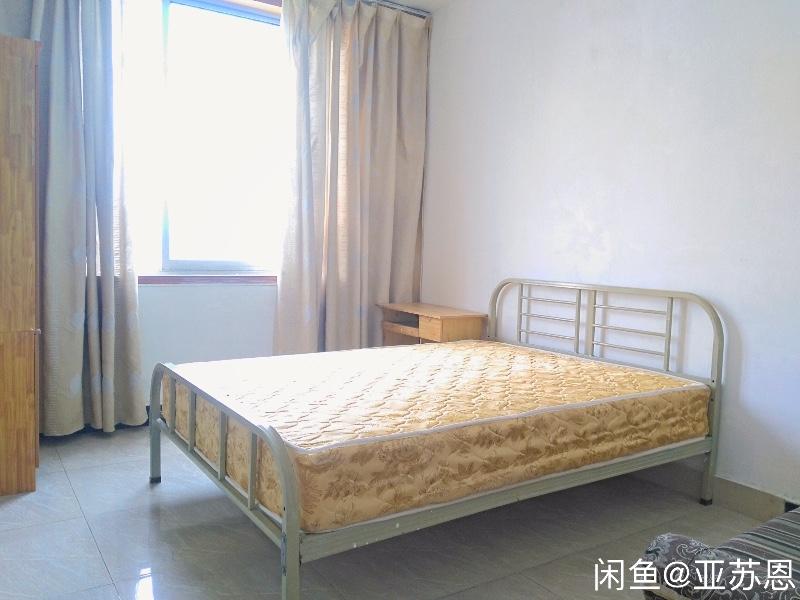 大丰 德新公寓 3室 2厅 合租