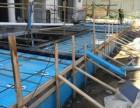 廊坊市香河县别墅扩建 加建改造 现浇混凝土制作公司