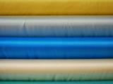 厂家直销高品质桑蚕丝真丝面料16姆米140门幅真丝弹力缎多色现货