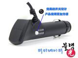 厂家直销 行车记录仪充电器导航仪车充GPS车载充电器 USB接口