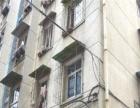 洪城路外运宿舍精装3房楼层急租2200