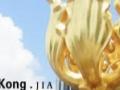港澳游香港澳门旅游线路攻略 端午提前预定可赠送深圳