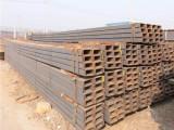 欧标直腿槽钢厂家直供揭阳UPE200欧标槽钢库存充足