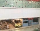 长丰 北城世纪购物中心 商业街卖场 110平米