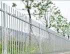 正茂锌钢护栏加盟 门窗楼梯 投资金额 5-10万元