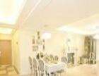 富阳保洁 别墅保洁 玻璃清洗 地面清洗
