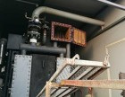 空調機組維修