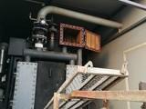 空调机组维修