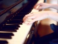 艺术+少儿艺术教育:钢琴小提琴古筝琵琶器乐声乐专业培训