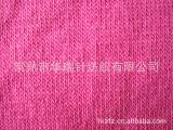 供应腈氨纶汗布 粗针汗布粗针腈氨纶汗布