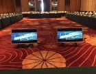 宁波专业出租液晶显示屏 电视机租赁