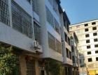 攸县内环路工业园安置区, 两空地基出售