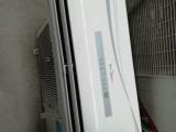 江汉区旧空调回收 旧电脑回收