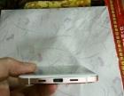 金立手机s6